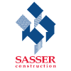 Sasser Construction Logo